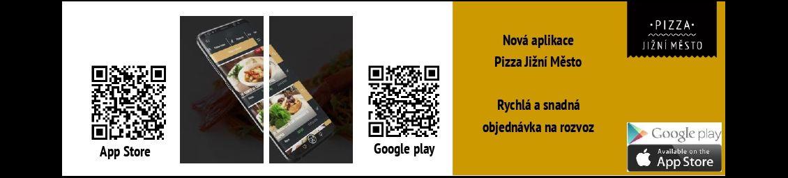 Aplikace do Vašeho mobilního telefonu